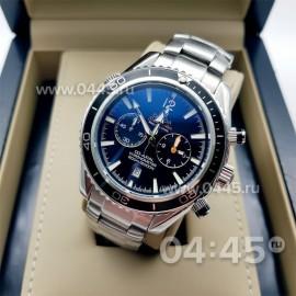 Наручные часы Omega Seamaster O-1082