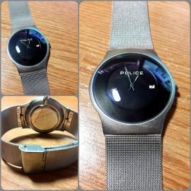 Часы Police P-1502