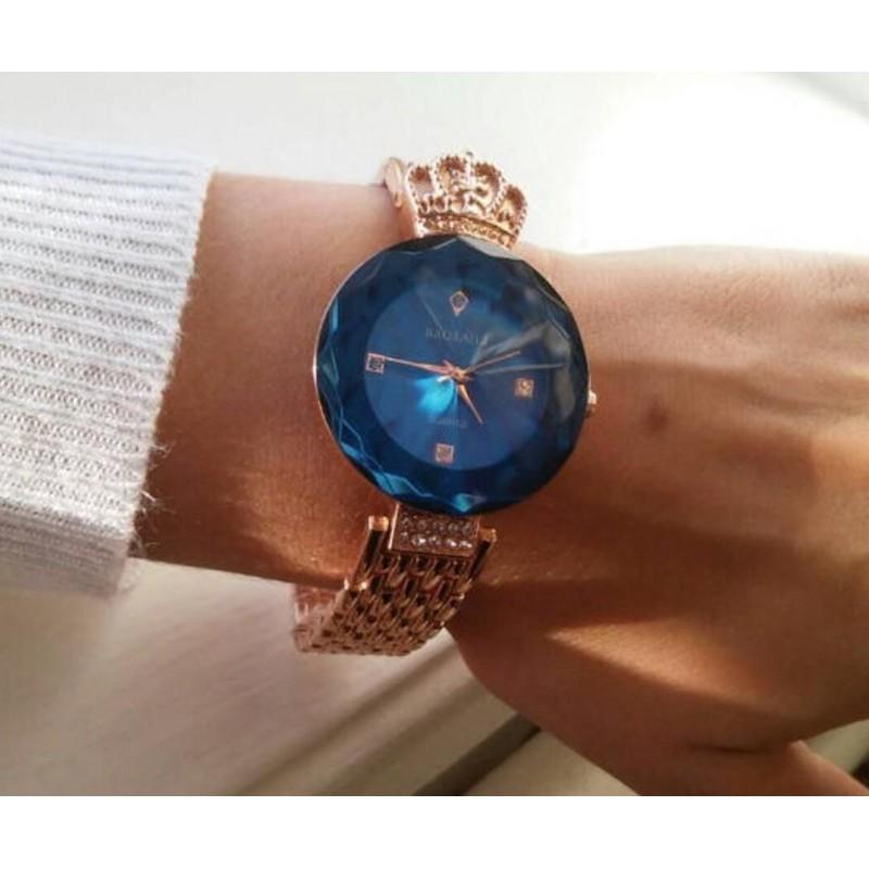 Женские часы Baosaili BW-1124