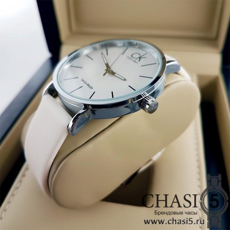 Часы Calvin Klein CC-1088