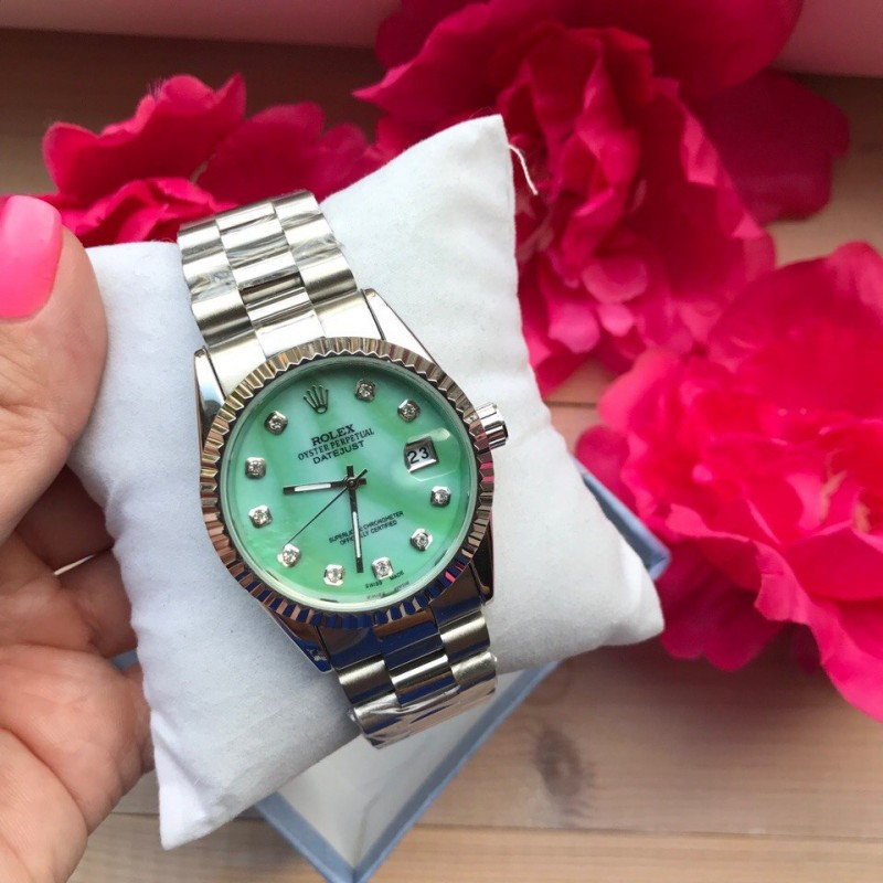 Женские часы Rolex RX-1542