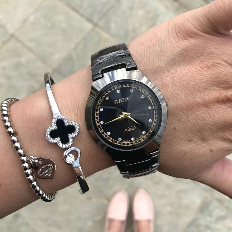 Часы RADO RD-1046