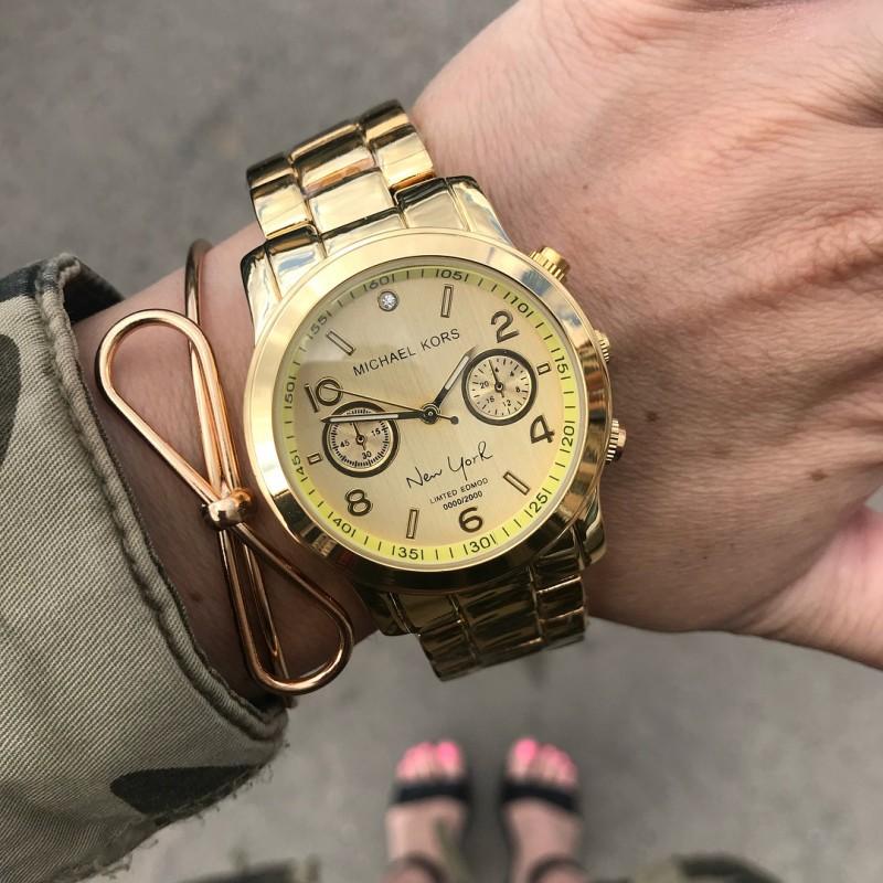 Часы Michael Kors MK-1035