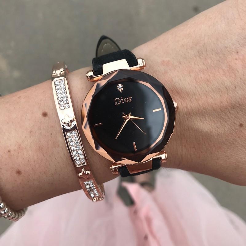 Часы Dior S15-47
