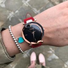 Часы Dior S15-48