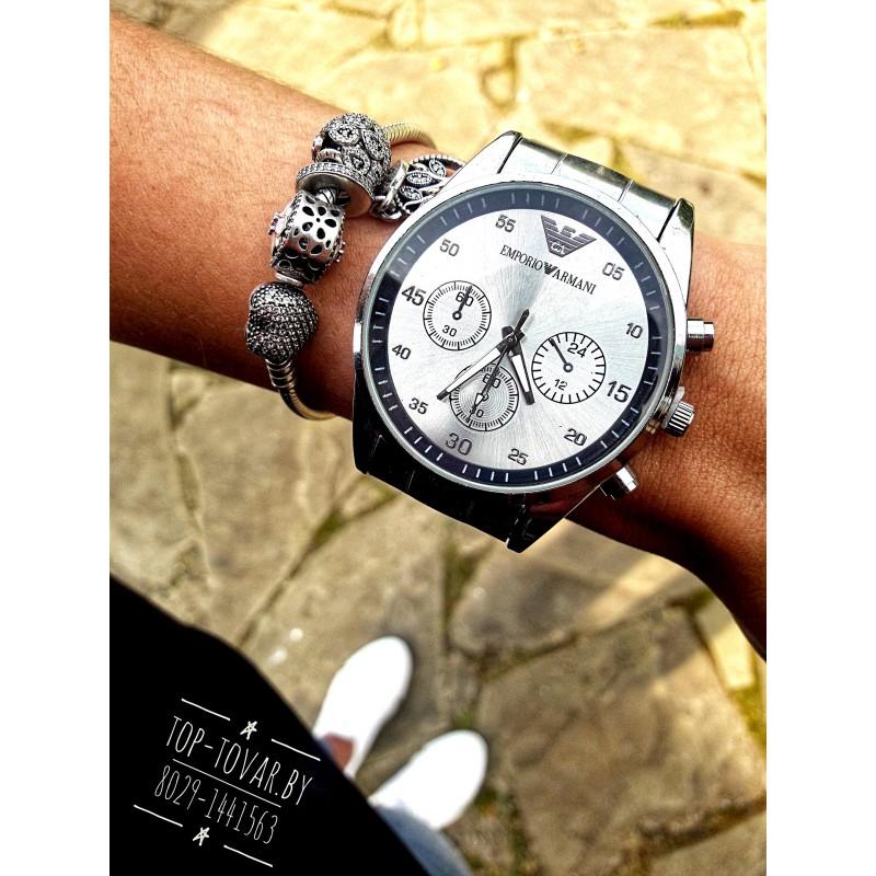 Часы Emporio Armani AR-1045