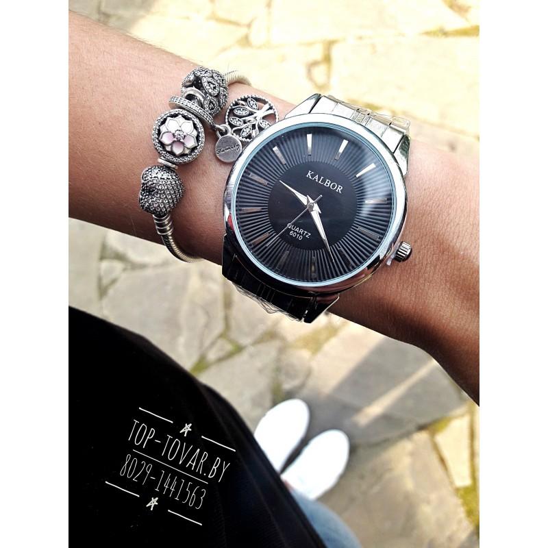 Часы Kalbor HB-RT4
