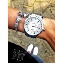 Часы Kalbor HB-RT5