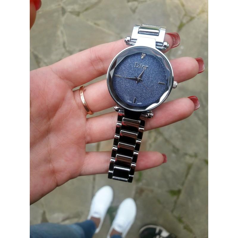 Часы Dior S15-49