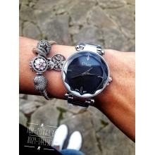 Часы Dior S15-50