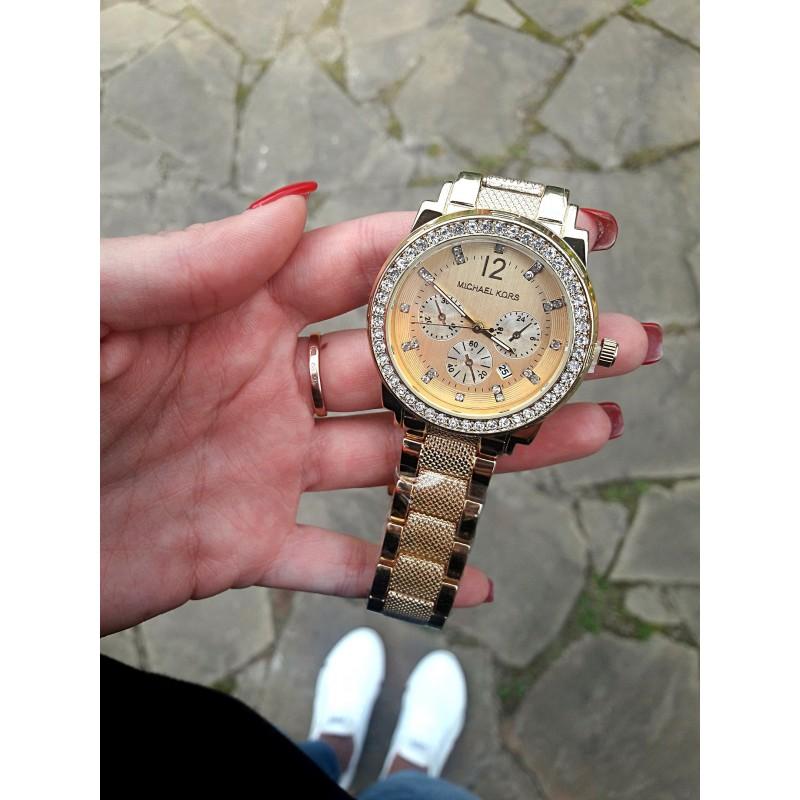 Часы Michael Kors MK-1039