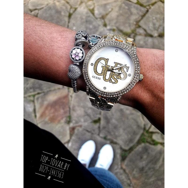 Часы Guess P-7847