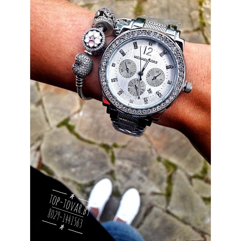 Часы Michael Kors MK-1040