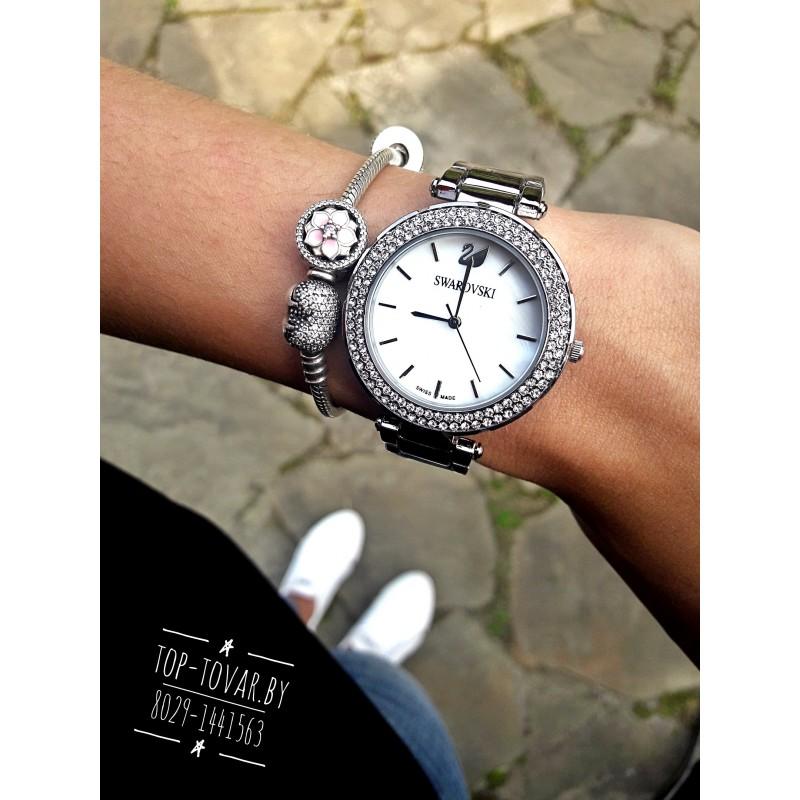 Часы Swarovski SW-1660