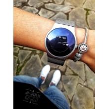 Часы Police P-1503