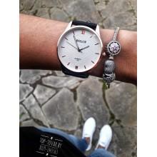 Часы BOLUN BL-1752