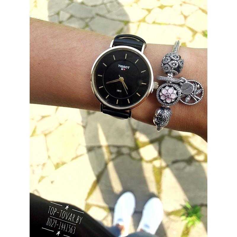 Часы Tissot T-1160
