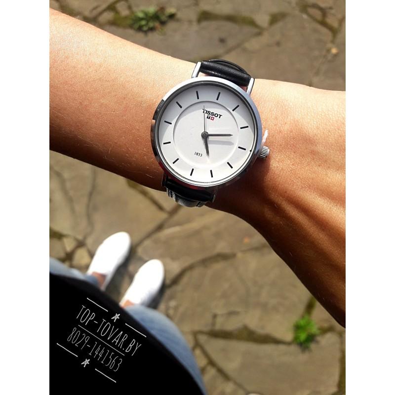 Часы Tissot T-1161