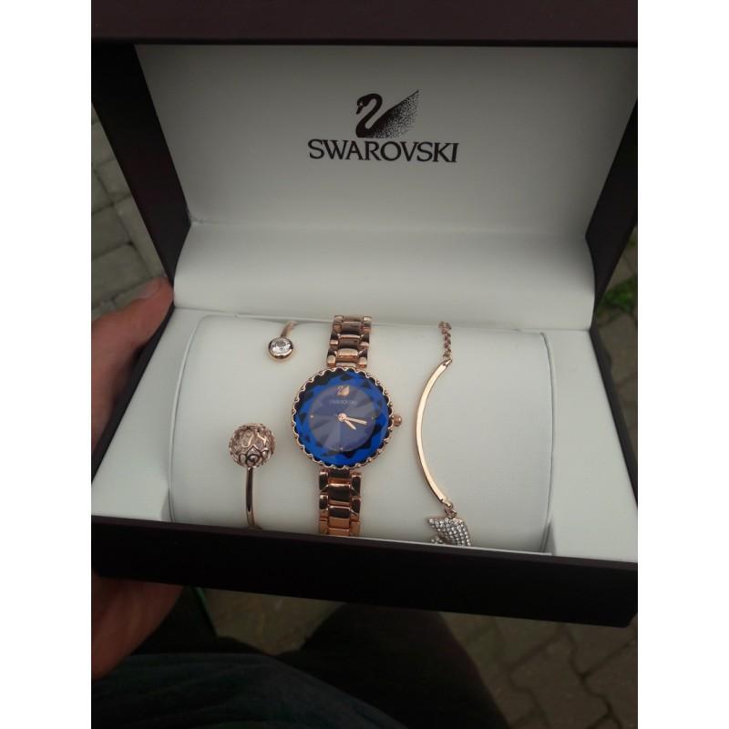 Часы Swarovski SW-1661