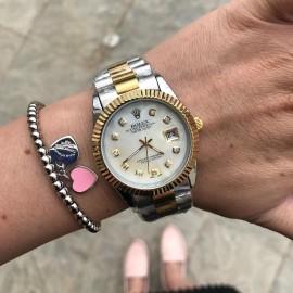Часы Rolex RX-1551