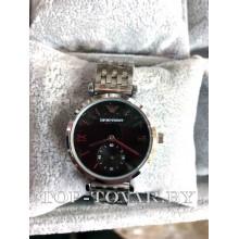 Часы Emporio Armani AR-1059