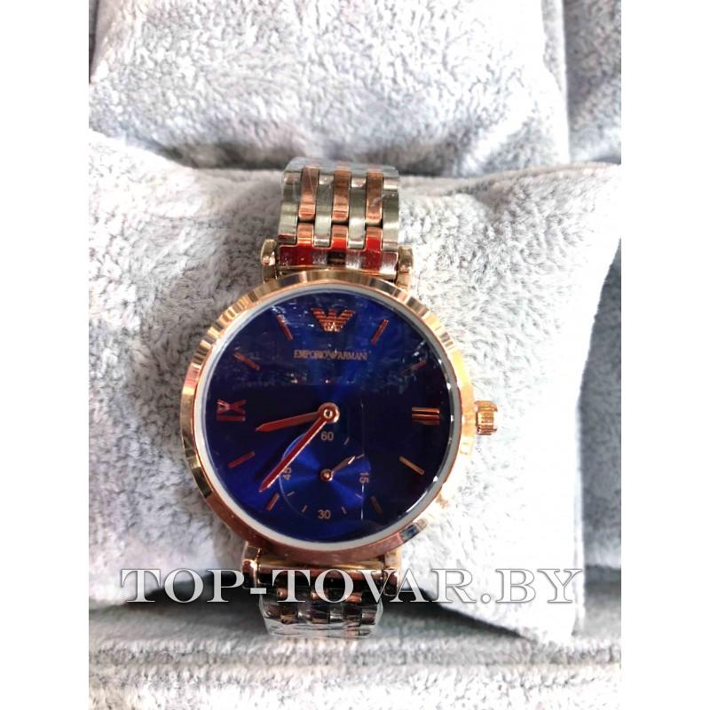 Часы Emporio Armani AR-1060