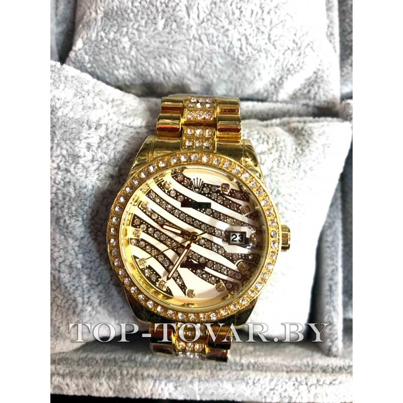Часы Rolex RX-1567