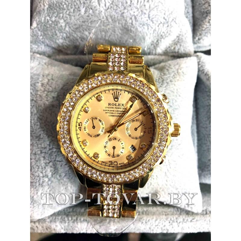 Часы Rolex RX-1569