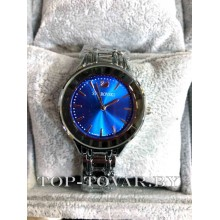 Часы Swarovski SW-1664