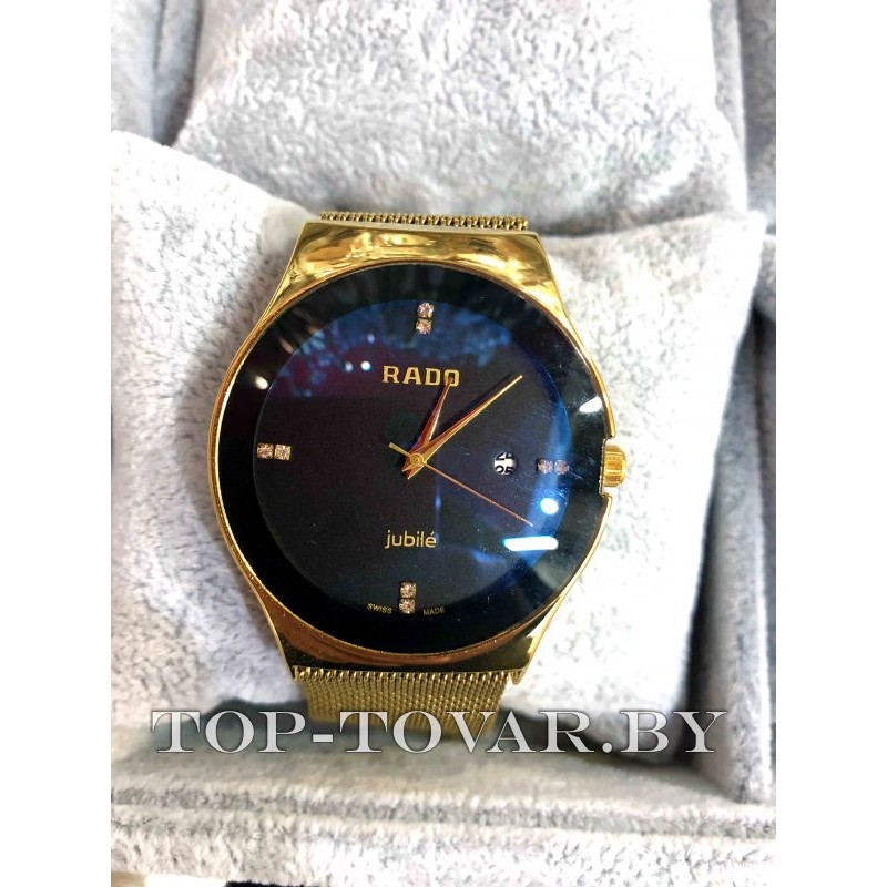 Часы Rado RD-1051