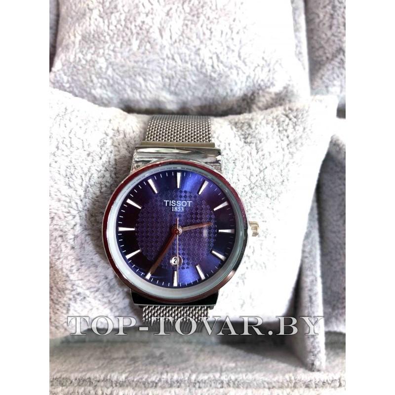 Часы Tissot T-1182