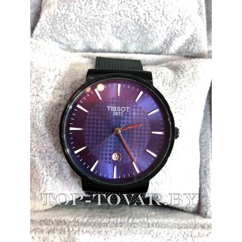 Часы Tissot T-1183
