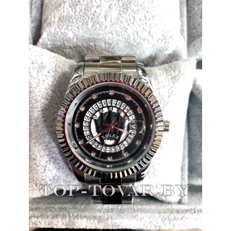 Часы Rolex RX-1570