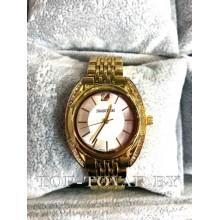 Часы Swarovski SW-1665