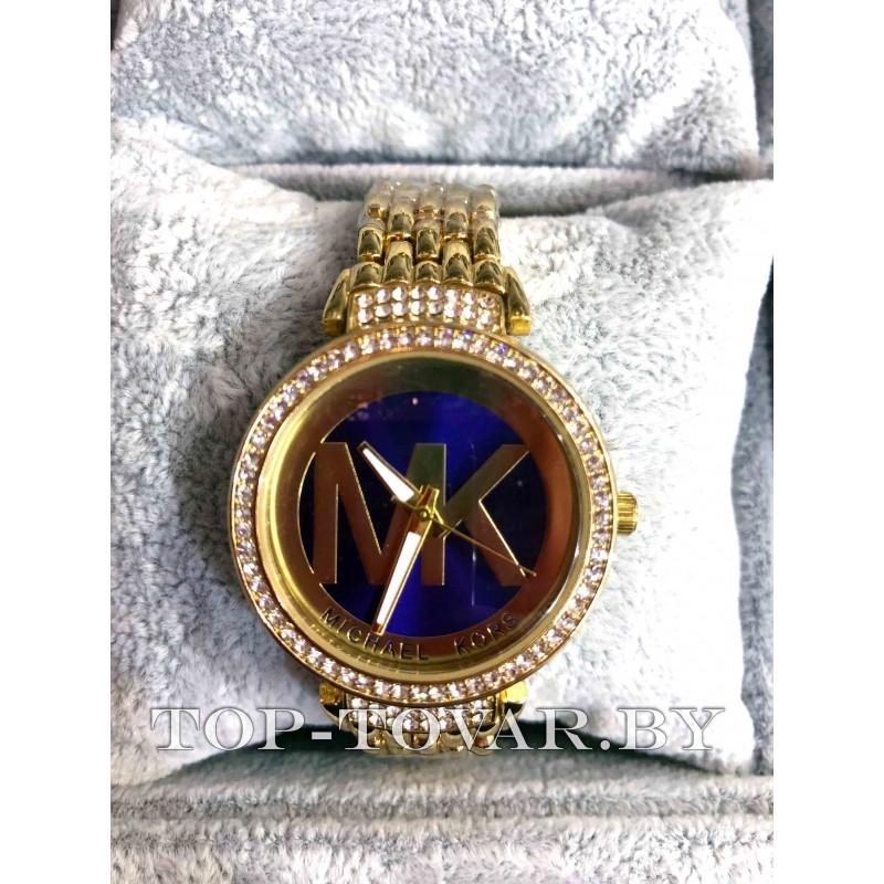 Часы Michael Kors MK-1047