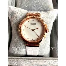 Часы Gucci G-8755