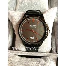 Часы Gucci G-8756