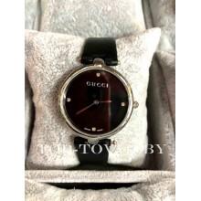 Часы Gucci G-8757