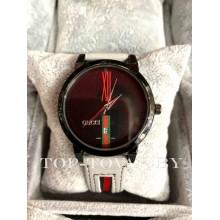 Часы Gucci G-8758