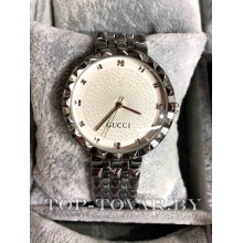 Часы Gucci G-8759