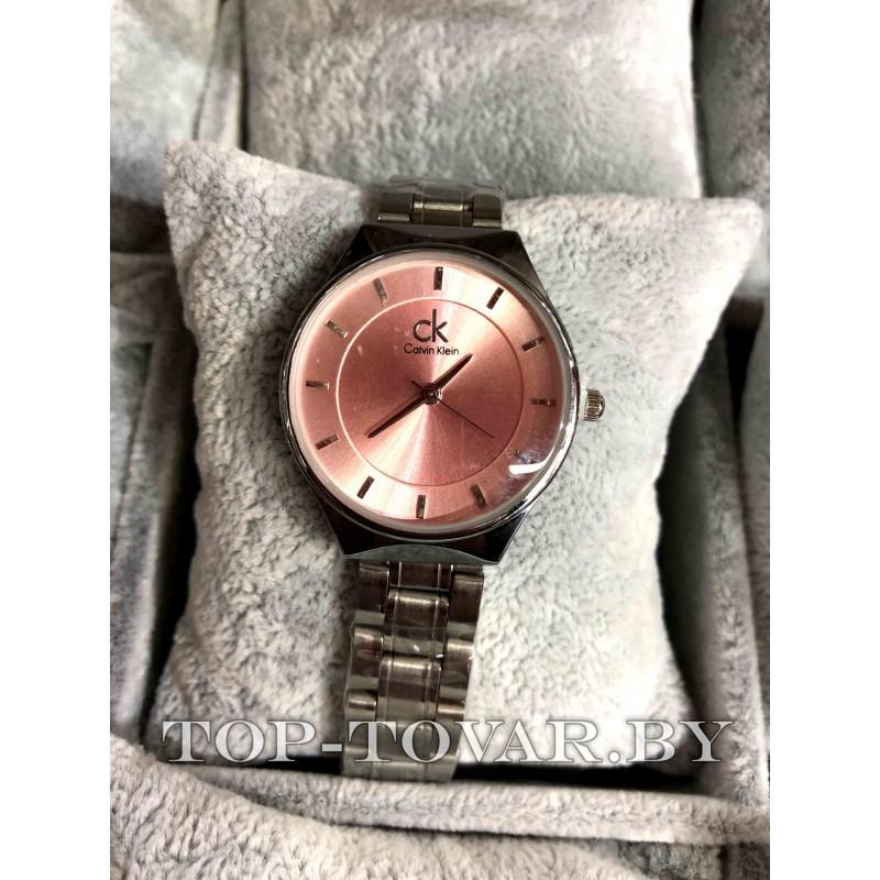 Часы Calvin Klein CC-1102