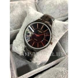 Наручные часы RADO (Радо) RD-1058