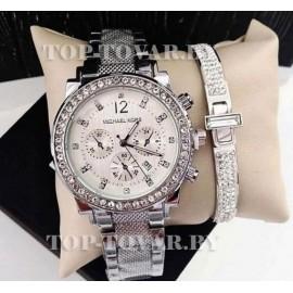 Часы женские Michael Kors MK-1051