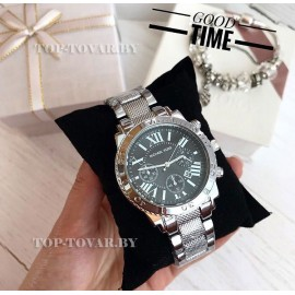 Часы женские Michael Kors MK-1056