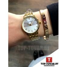 Женские часы LONGBO L-1802 (оригинал)