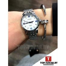 Женские часы LONGBO L-1804 (оригинал)