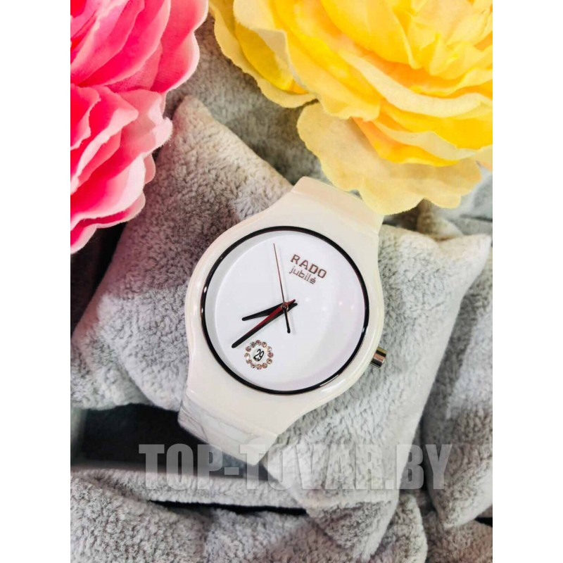 Часы женские RADO RD-1074