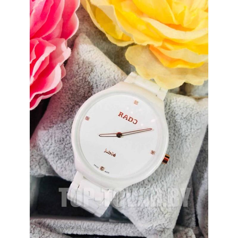 Часы женские RADO RD-1076