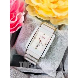 Часы женские RADO RD-1077