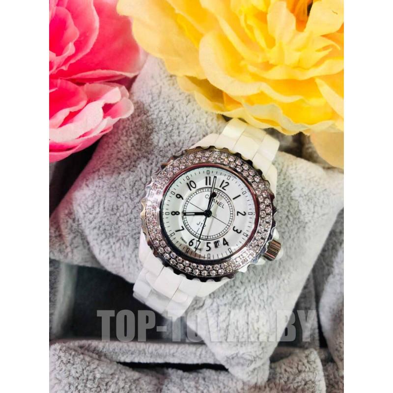 Женские часы CHANEL KI-1462